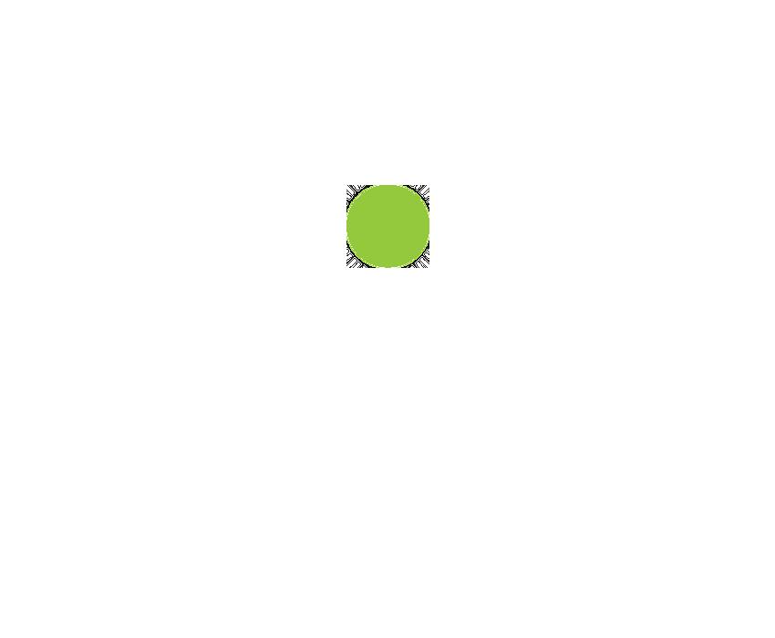 Opulous